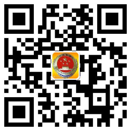 """新浪官方微博""""萍乡检察"""""""